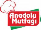 partenaire-anadolumuftagi