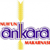 partenaire-ankara