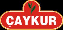 partenaire-caykur