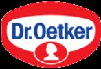partenaire-deoetker