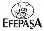 partenaire-efepasa