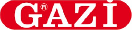 partenaire-gazi