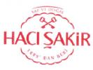 partenaire-hacisakir