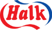 partenaire-halk