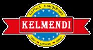 partenaire-kelmedi_1