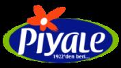 partenaire-piyale
