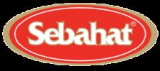 partenaire-sabahat