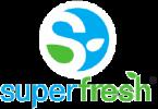 partenaire-superfresh