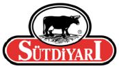 partenaire-sutdiyari