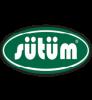 partenaire-sutum