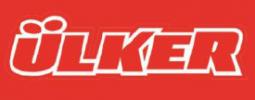 partenaire-ulker