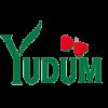 partenaire-yudum